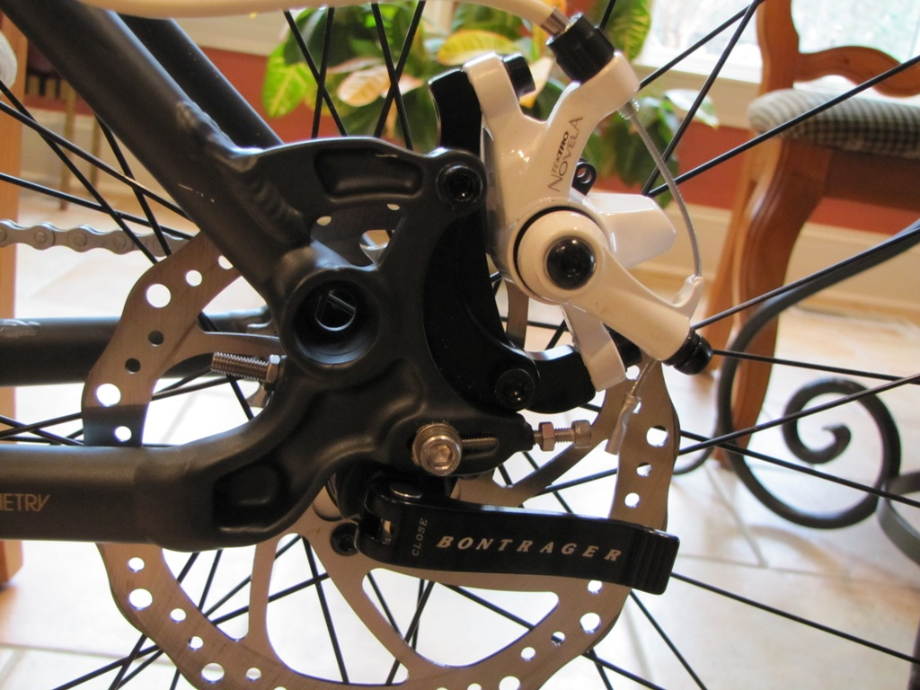 Rear Wheel Allignment-bike2.jpg