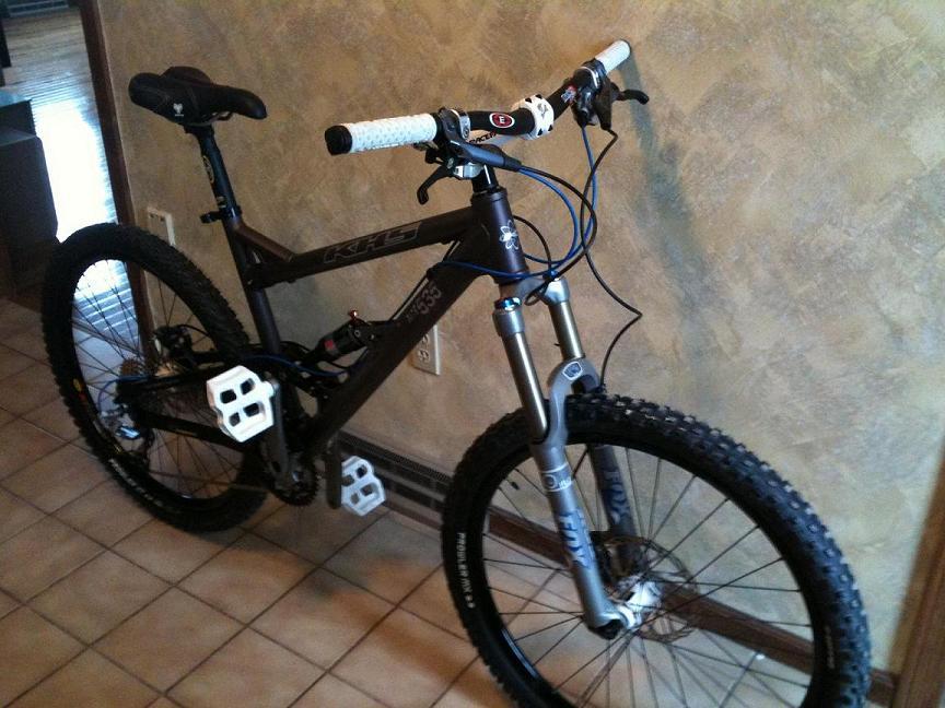 Post your KHS pics-bike2.jpg