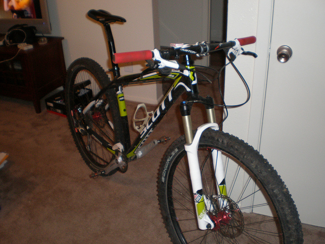 Can We Start a New Post Pictures of your 29er Thread?-bike2.jpg