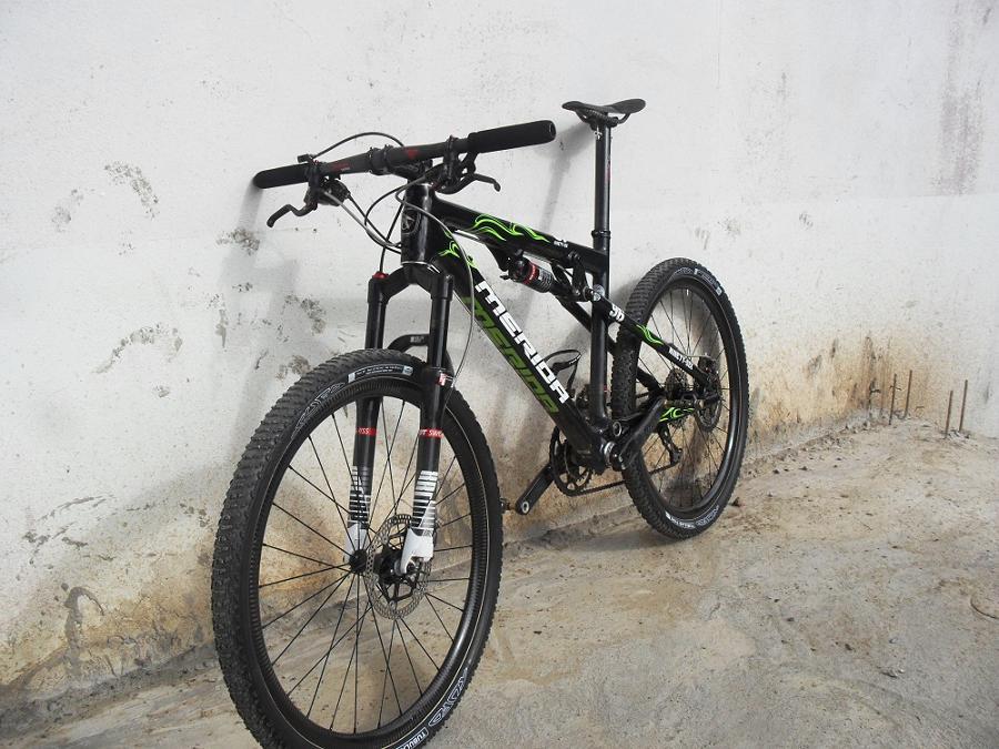 Post your light-weight bikes!-bike2.jpg