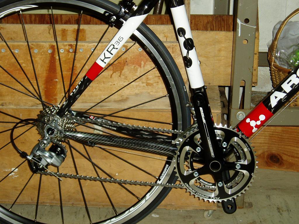 No Tor Bike Show purchases thread ?-bike2.jpg