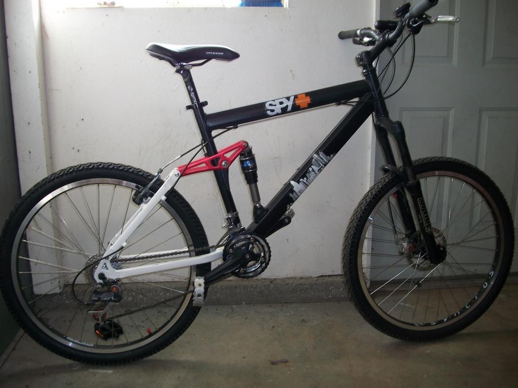 New Genesis v2100....Help?-bike2.jpg
