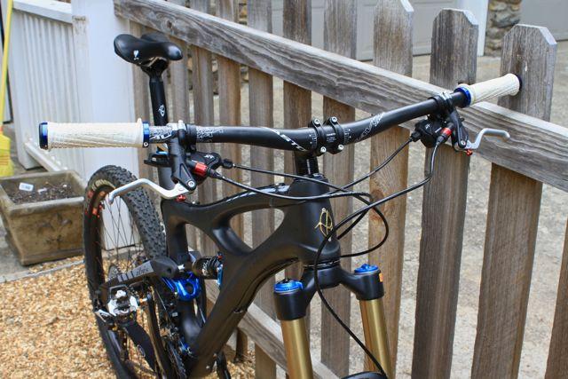 Mojo HD Picture & Build Thread-bike2.jpg