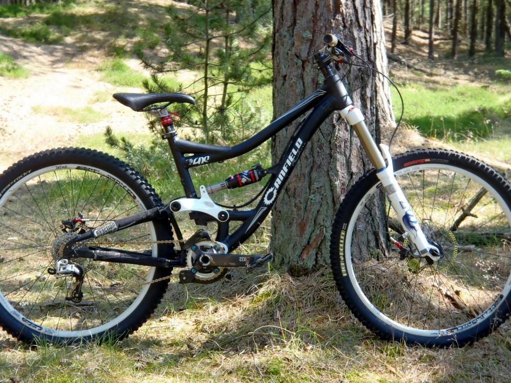 New Rig - Canfield One-bike2.jpg