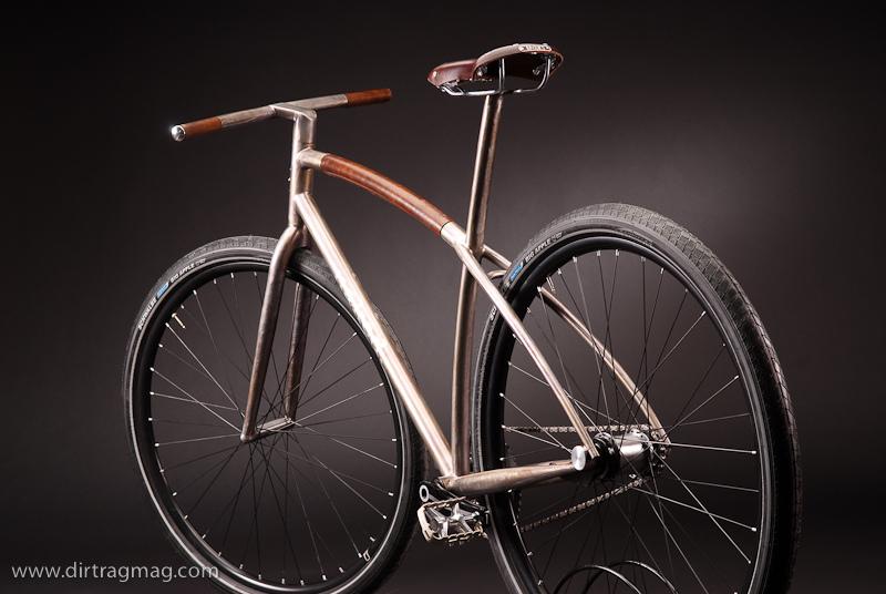 Most Beautiful Bike You Have Ever Seen?-bike2.jpg