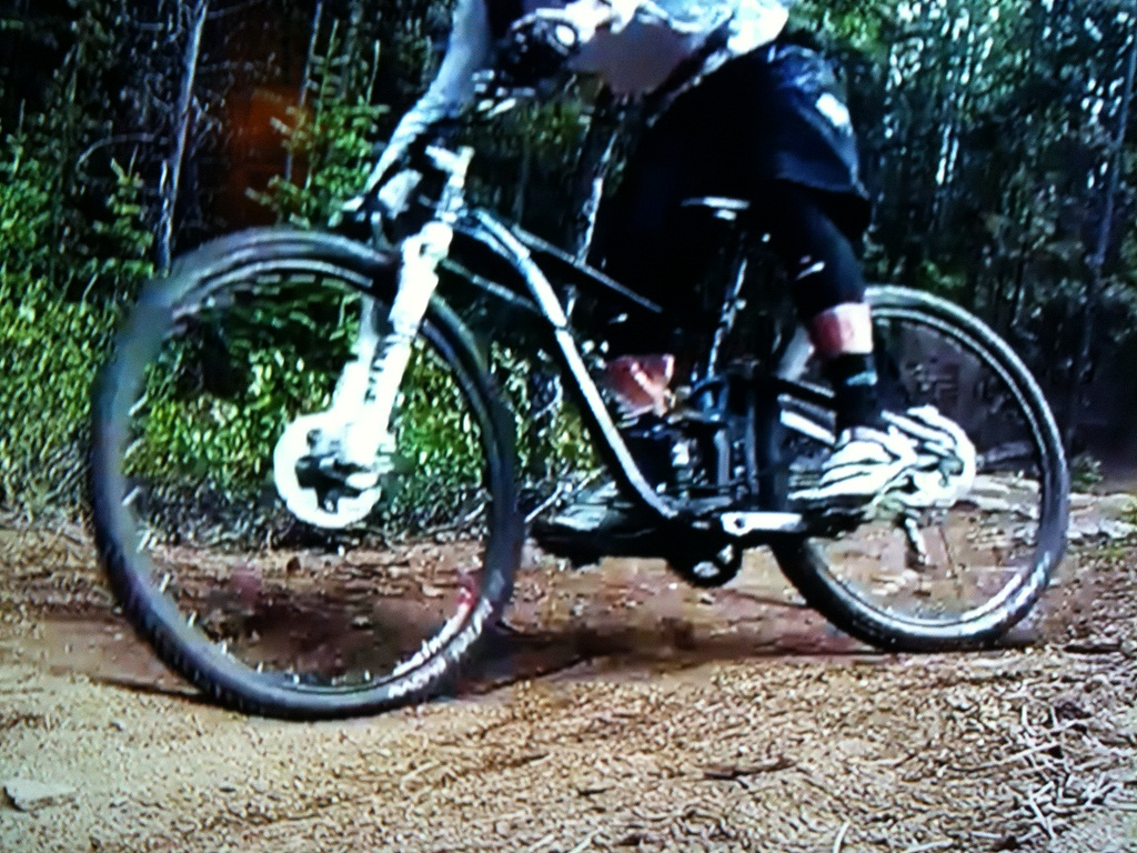 Trance X 29er Caught in Action???-bike2.jpg