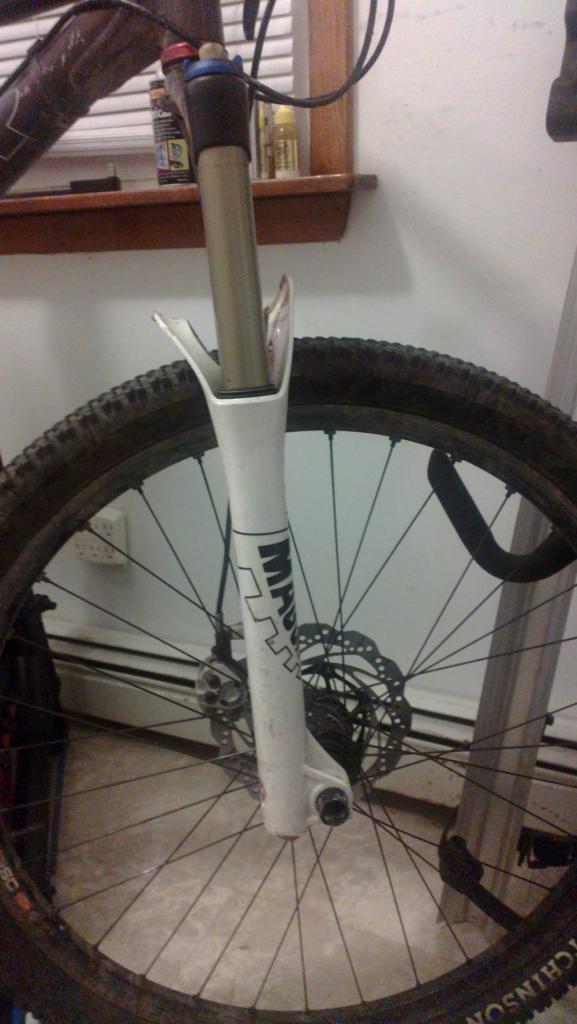 Any mountain bikes made in US?-bike2.jpg