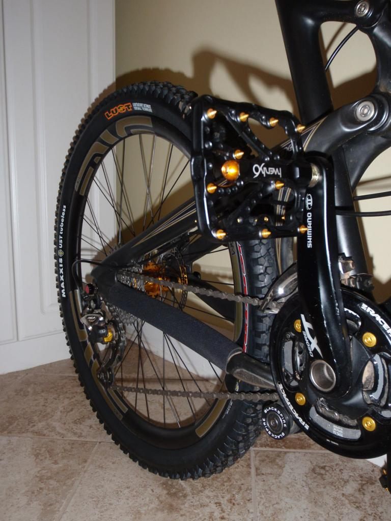 Carbon Nomad Gallery-bike2.jpg