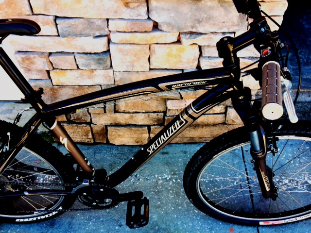 Post your less than 0 mountain bike-bike2.jpg