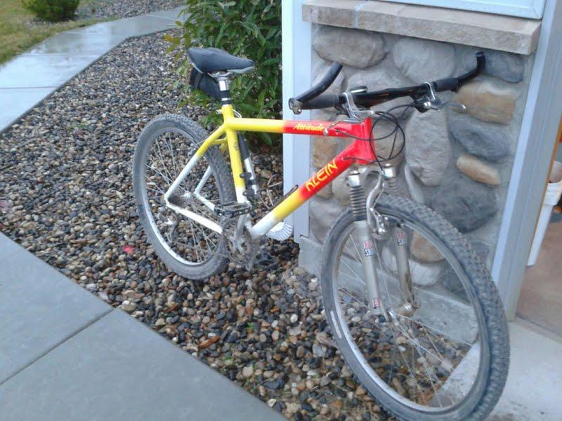 Make it Better!-bike2.jpg