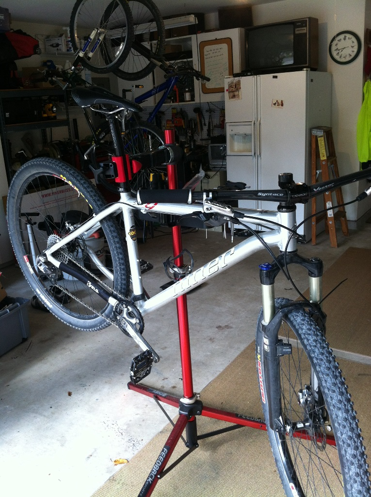 How much does your 29er hard tail weigh?-bike2.jpg