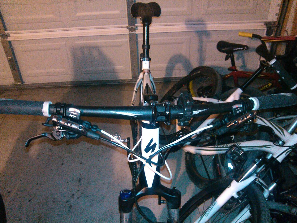 clydes that ride a 29er.... what are you riding?-bike2.jpg