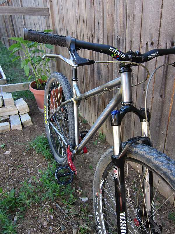 Frame # 1.5 - small huckable 29er-bike2.jpg