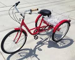 Name:  bike2.jpg Views: 1069 Size:  10.1 KB
