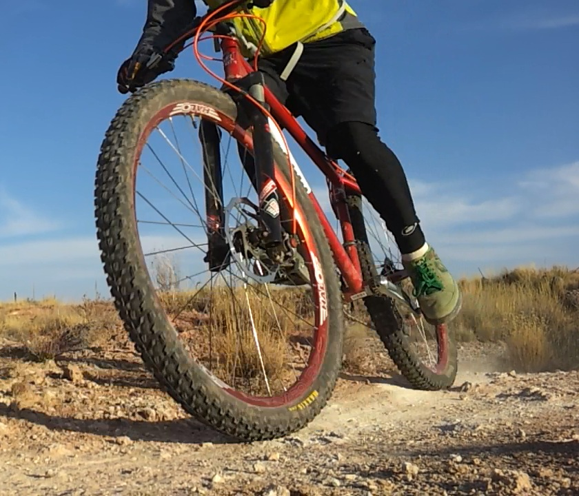 Post Pictures of your Dragon 29'ers-bike2.jpg