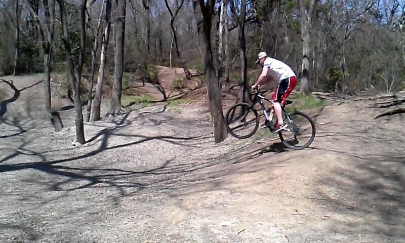 """29"""" action shots.-bike2.jpg"""