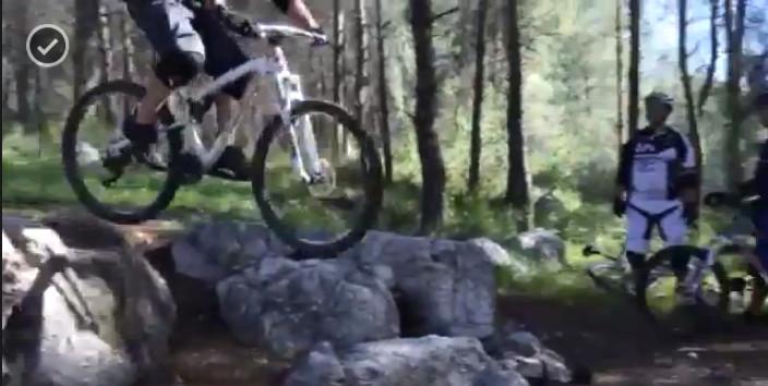 Rocky Mtn-bike2.jpg