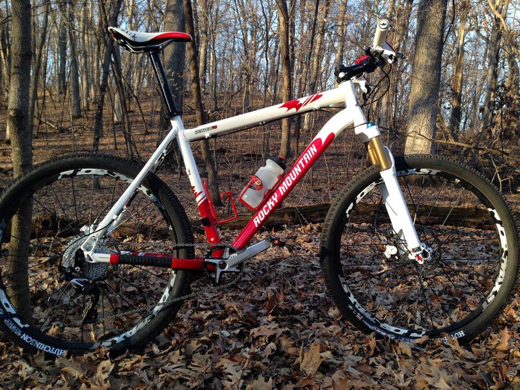 "Anybody still like their 26"" Hardtail?-bike2.jpg"