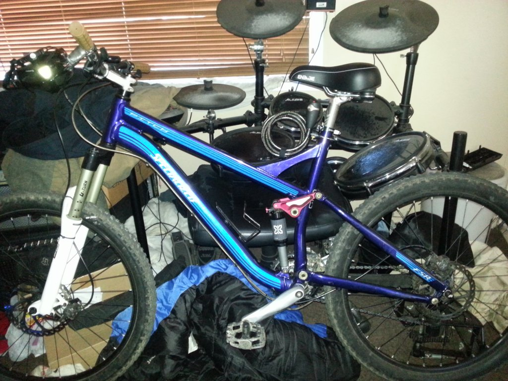 New bike - Suuuuper front heavy (compared to last bike)-bike2.jpg