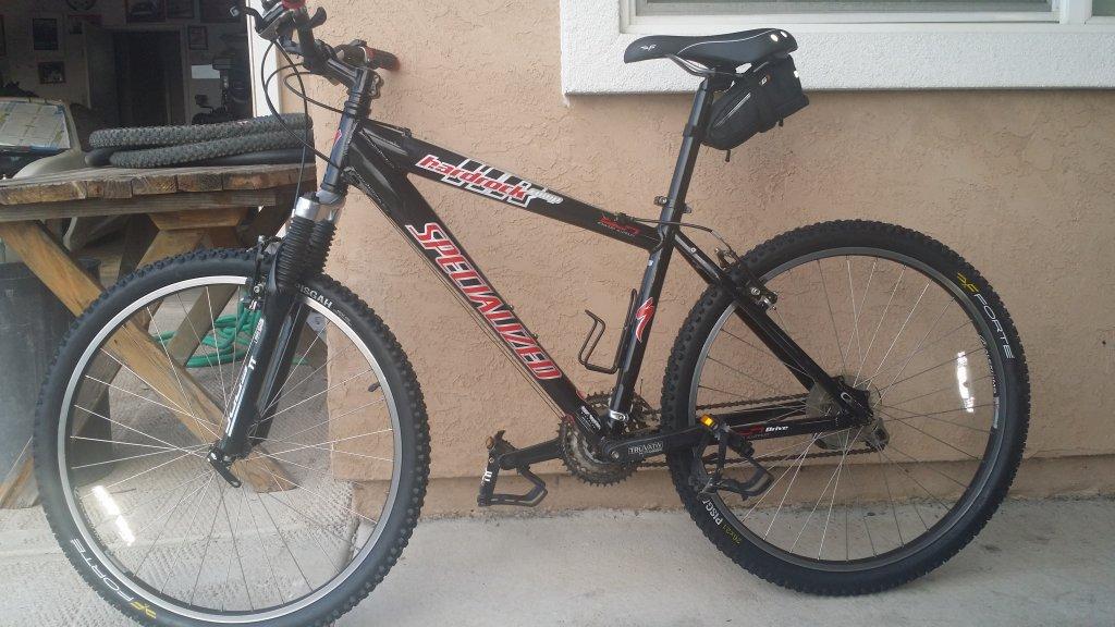 Post your Hardtail-bike2.jpg