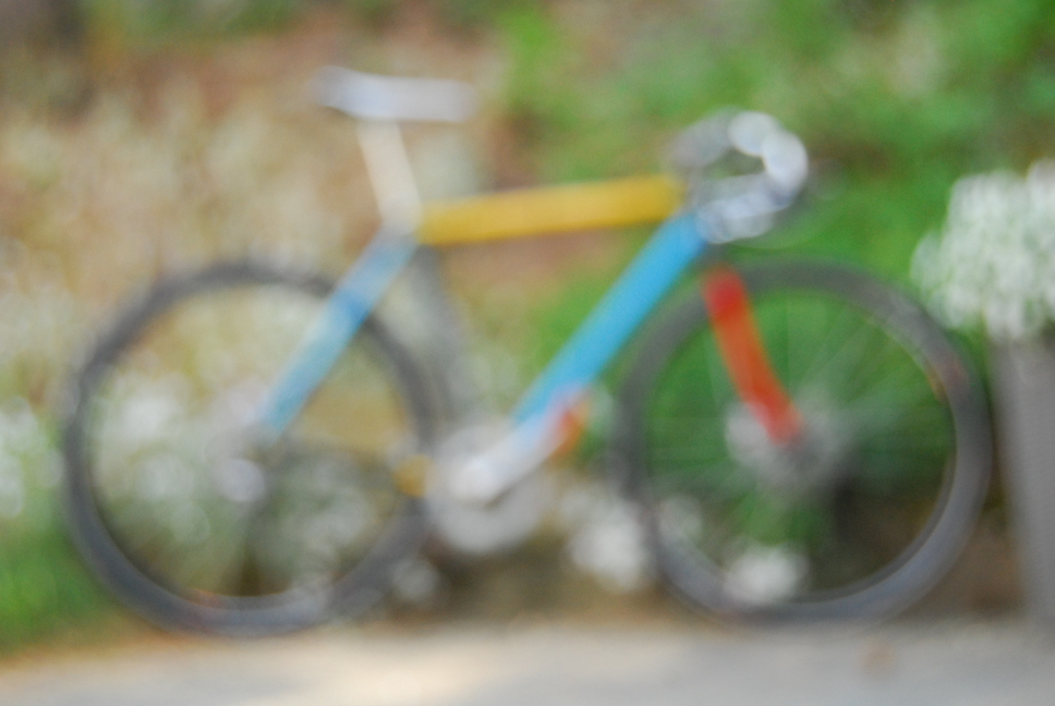 There are many like it, but this one is mine.-bike2016.jpg