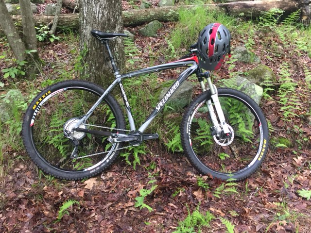 Post Pictures of your 29er-bike2017.jpg