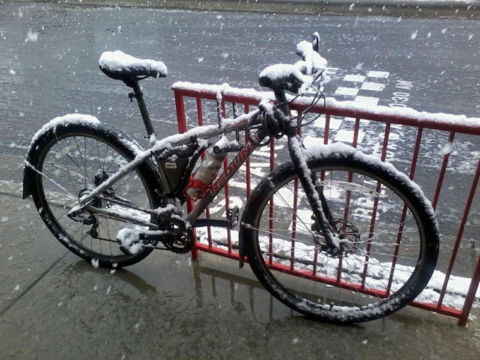 Post your commuter photos!-bike22.jpg