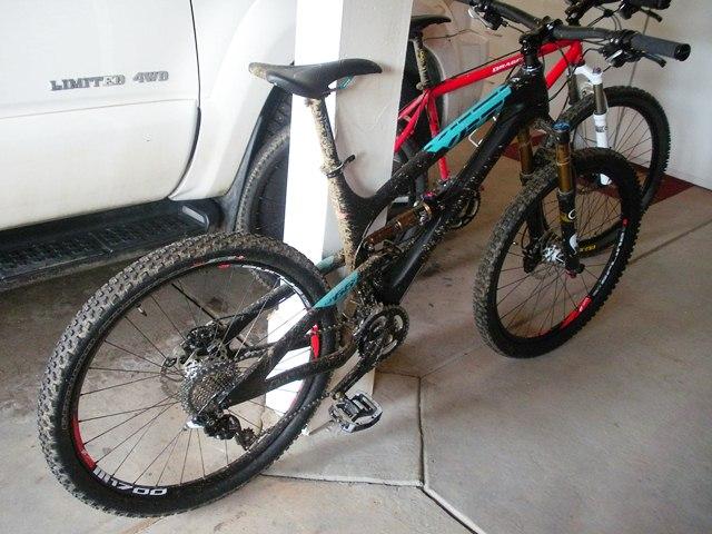 Good on me!-bike2_zpsed944581.jpg