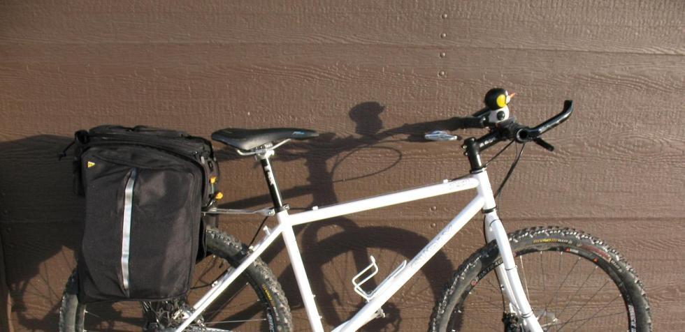 SS Commuters UNITE!!-bike2s1.jpg