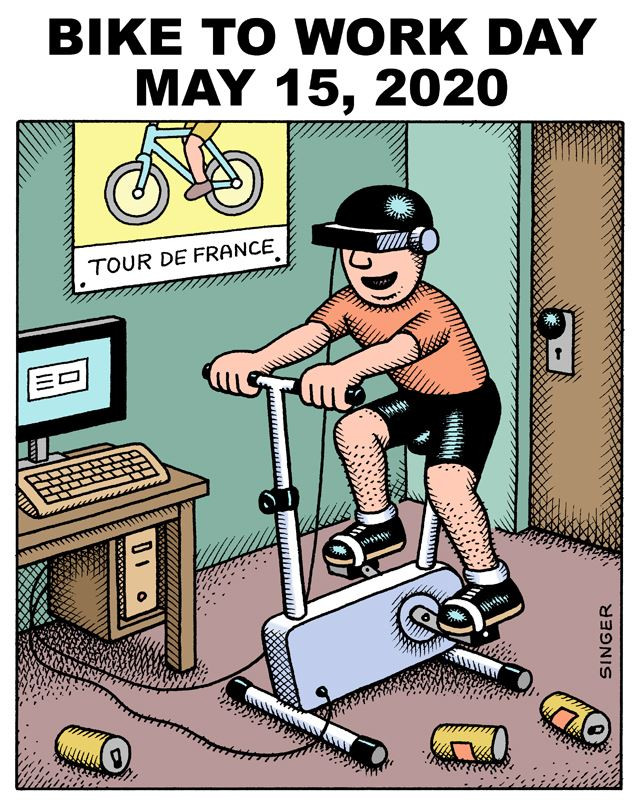How was your commute today?-bike2work2020.jpg