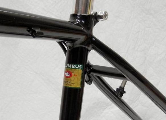Official What is it Worth thread (WIW)-bike3-2-.jpg