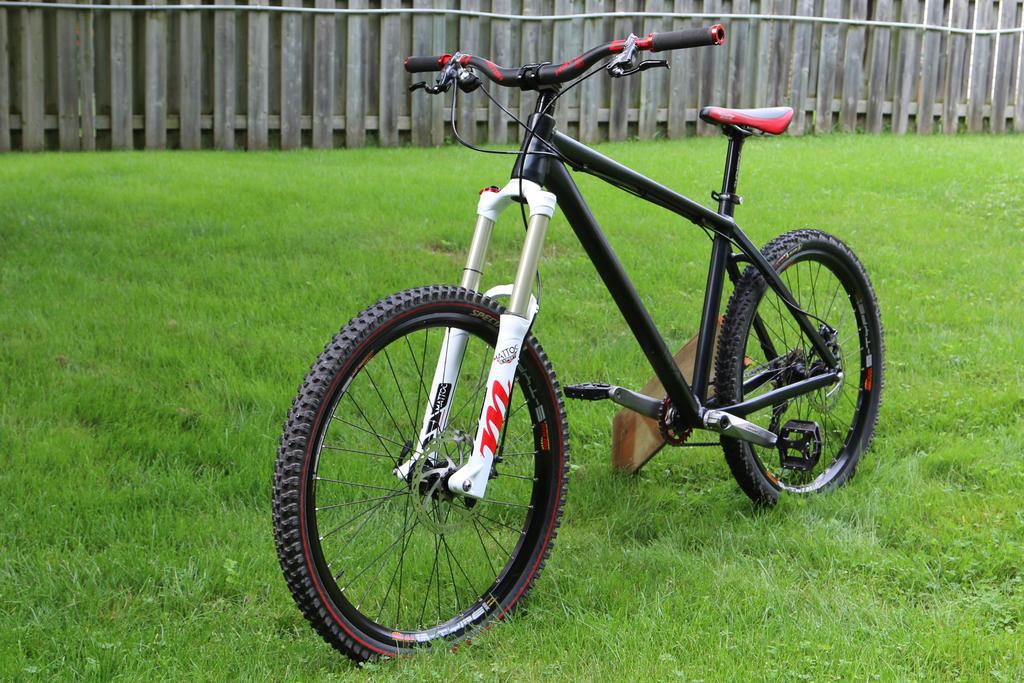 """New 26"""" bike built-bike3.jpg"""