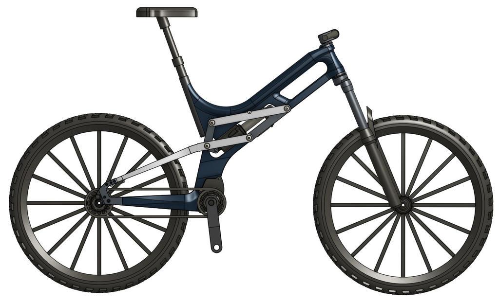 Full suspension belt-driven bike project-bike3.jpg
