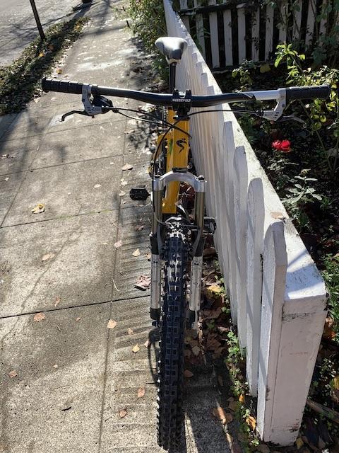 Post your 26er Pics-bike3.jpg