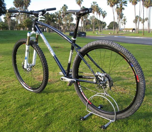 Steel is REAL Love-bike3.jpg