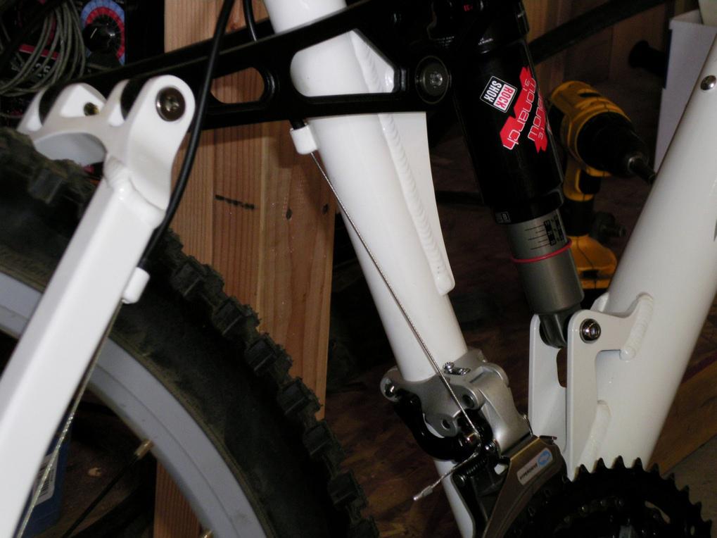 Flite chain issues-bike3.jpg