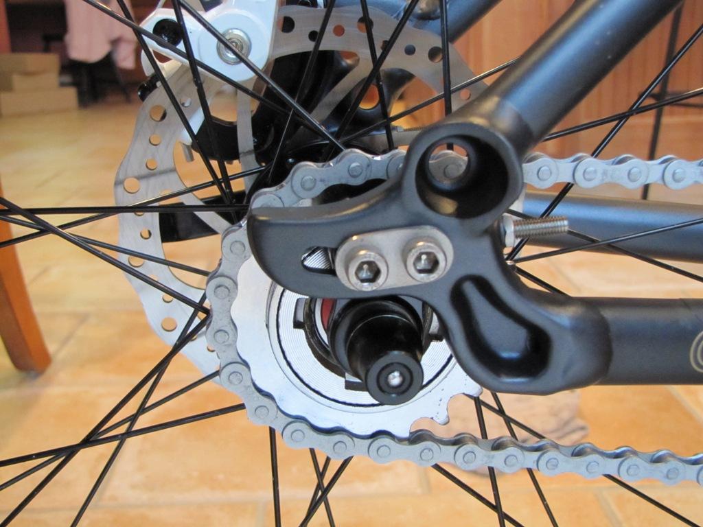 Rear Wheel Allignment-bike3.jpg