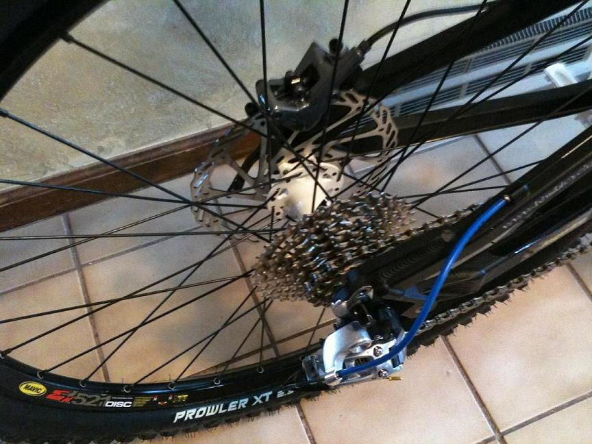 Khs Xct535-bike3.jpg
