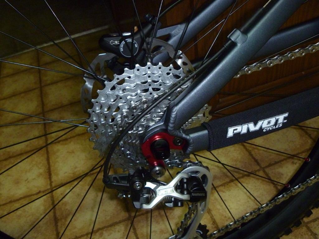 Post your Pivots here!-bike3.jpg
