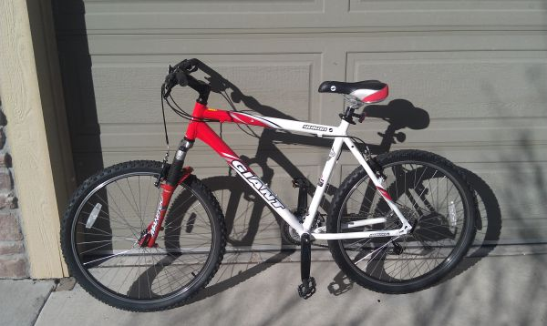 Can You Please Tell Me If This Is A Good Bike For 300 Bucks Mtbr Com