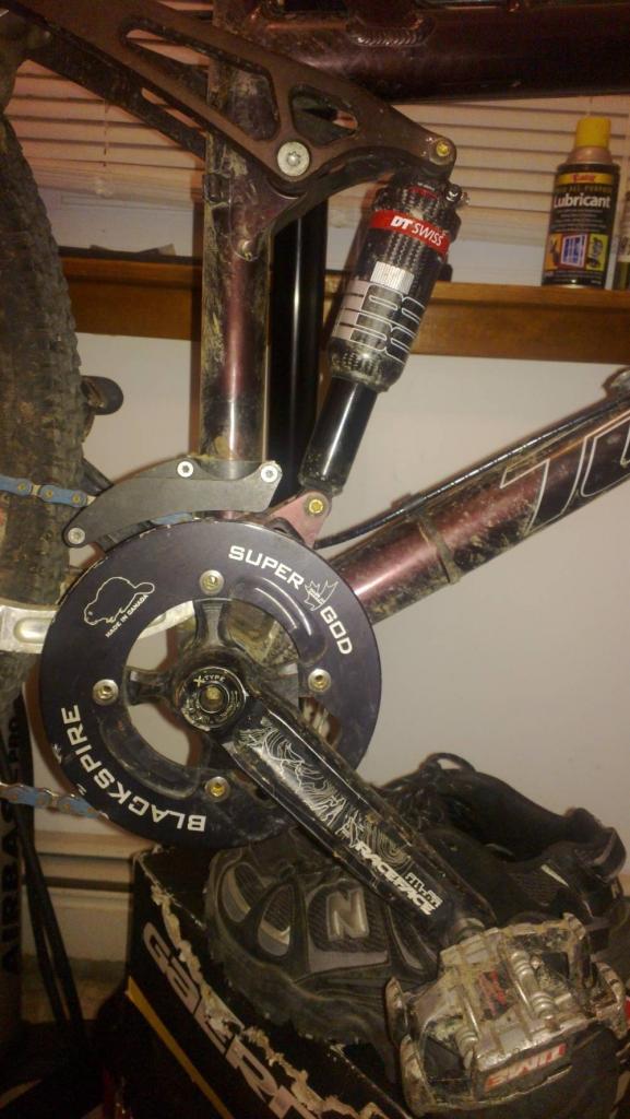 Any mountain bikes made in US?-bike3.jpg
