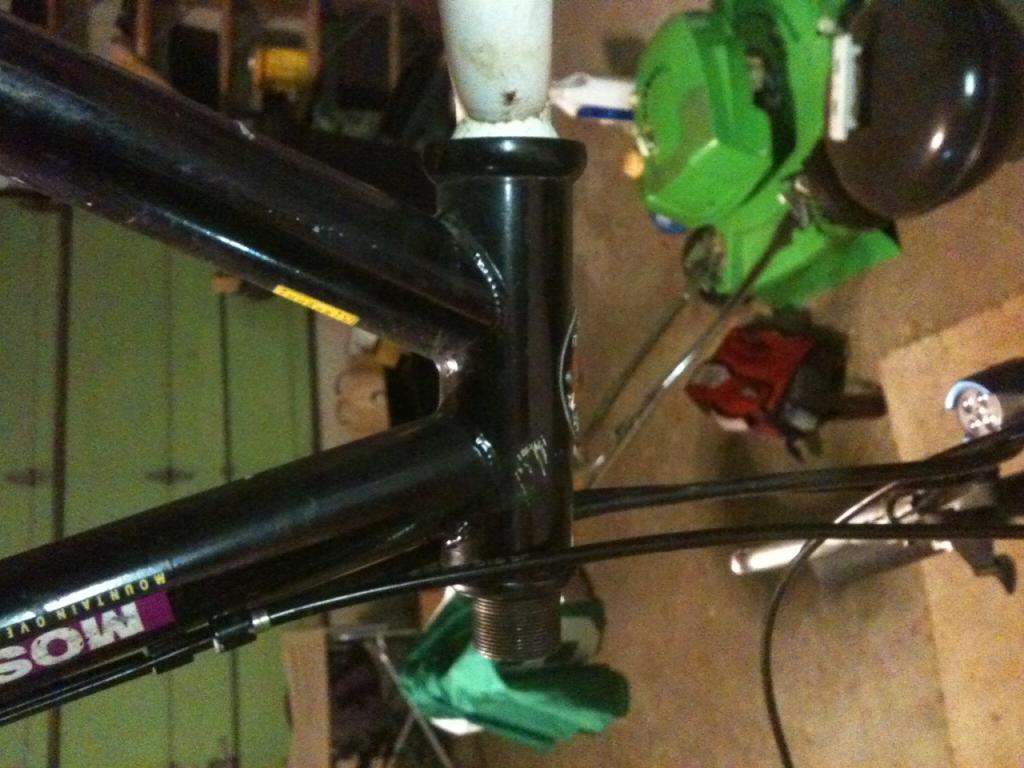Fork / stem issues : Schwinn Impact Pro 1991-bike3.jpg