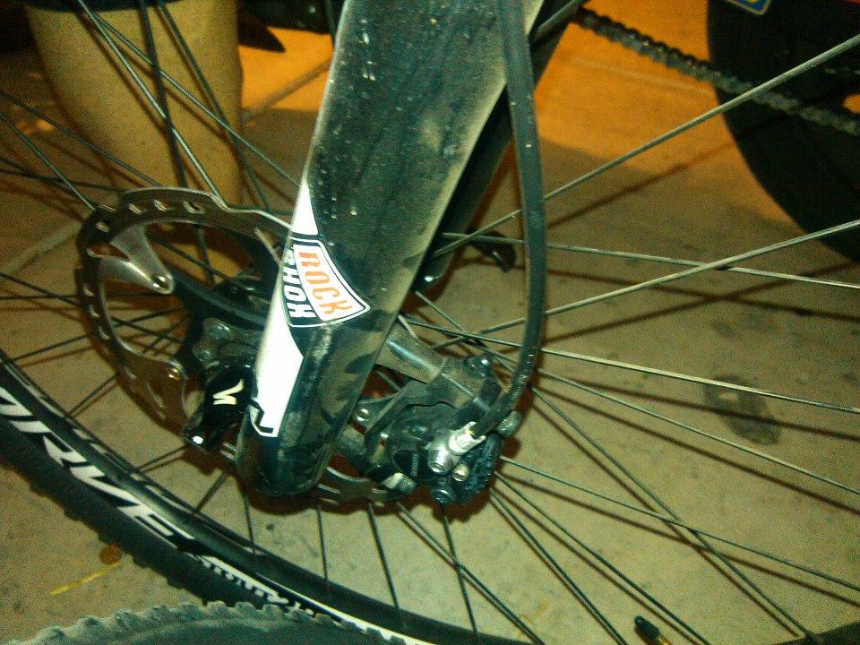 2012 Carve Pro vs SJ Comp 29-bike3.jpg