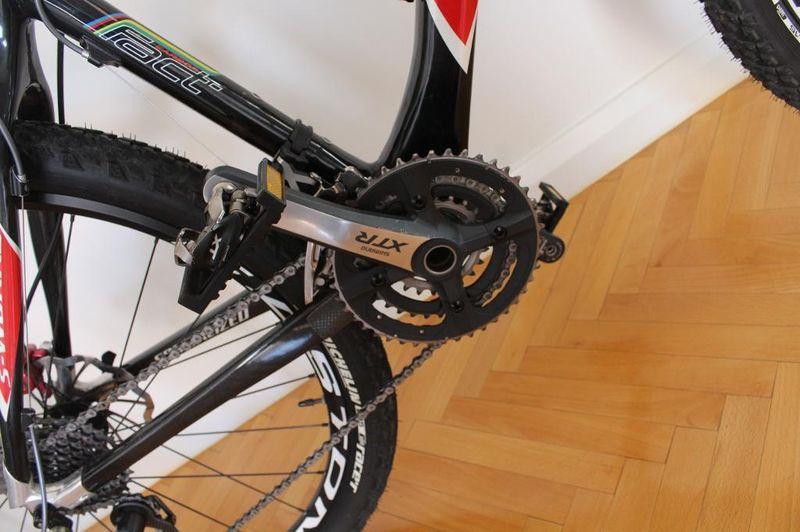 Help! Noob Seeking buying advice on:   Specialized S-Works HT Medium-bike3.jpg