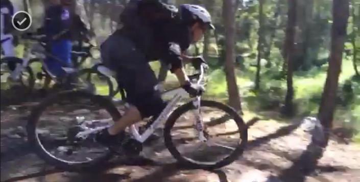 Rocky Mtn-bike3.jpg