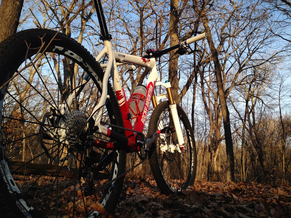 "Anybody still like their 26"" Hardtail?-bike3.jpg"