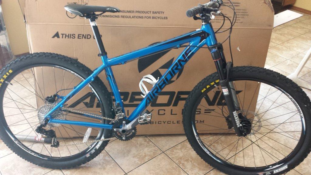 New EVO arrived today!-bike3.jpg