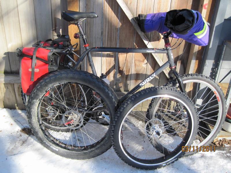 Pugsley Road Friendly Tires-bike3tires.jpg