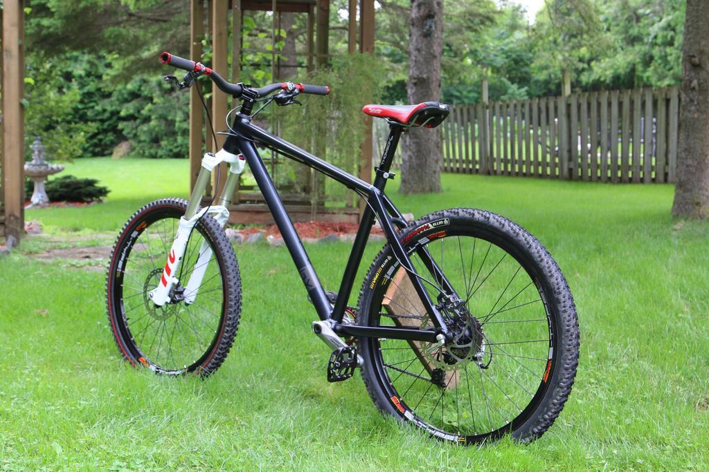 """New 26"""" bike built-bike4.jpg"""