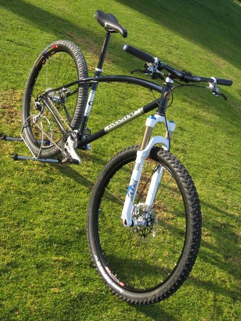 Steel is REAL Love-bike4.jpg